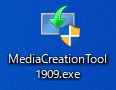 MediaCreationTool